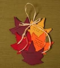 Kids Thanksgiving Crafts Pinterest 76 Best Thanksgiving To God Images On Pinterest Thanksgiving