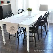unique kitchen table ideas unique kitchen table runners country dj djoly kitchen table runner