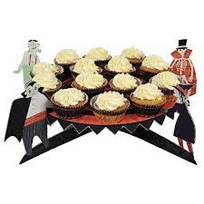 spookalicious halloween cake stand partyware u0026 essentials