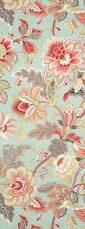 best 25 coral fabric ideas on pinterest coral decorations