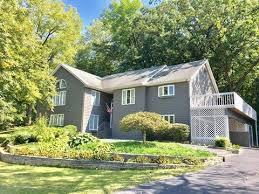 2 Bedroom Apartments Woodstock Ontario Woodstock Il Apartments For Rent Realtor Com