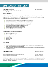 resume format usa jobs sample federal government resume format microsoft word template