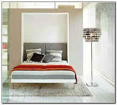 Queen Size Murphy Bed Kit Murphy Bed Kit Queen Queen Murphy Bed Kit Ideas Queen Size
