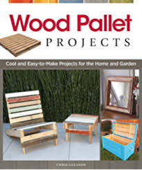 diy wood pallet projects 35 rustic modern upcycling ideas to