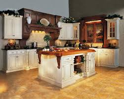 Best Custom Kitchen Islands Ideas On Pinterest Dream - Kitchen cabinets custom made