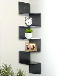 unique book shelf clever design furniture beautiful spacious