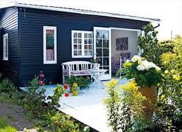 130 best paint exterior colors images on pinterest architecture