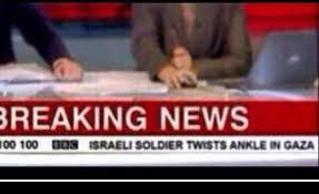 Breaking News Meme - bbc bringing you breaking news meme guy