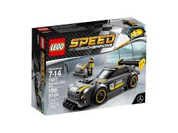 lego audi r8 lego 75877 mercedes amg gt3 amazon co uk toys u0026 games