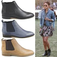 womens boots for flat 039 s designer flat ankle boots in black camel blue womens