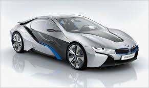 bmw cars 2018 bmw prices 2018 bmw i9 supercar price auto car update
