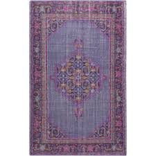 purple and pink area rugs deep purple bathroom rugs