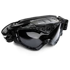 motocross action magazine favorite goggles amazon com liquid image xsc 337blk digital camera with 1x