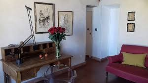 chambres d hotes ile rousse chambre awesome chambre d hotes ile rousse et environs high