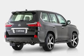 lexus lx 570 vs mercedes benz gl 550 lexus lx 2016 tuning