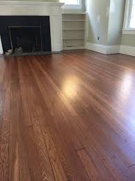 Alternatives To Laminate Flooring Hazelwood Floors