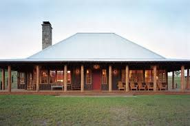 ranch house with wrap around porch ranch house plans with wrap around porch lovely house plans wrap