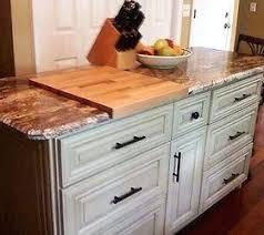 kitchen island wall cabinets design elevation kitchen cabinet