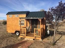tiny house rental sharon s arizona heartsite tiny house for rent