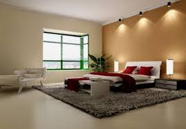 bedroom lighting lamps design ideas of recessed lighting drum