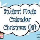 best 25 gifts from students to parents ideas on pinterest gifts