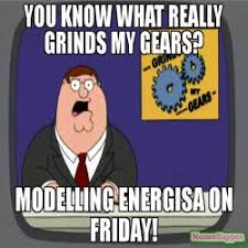 What Grinds My Gears Meme - you know what really grinds my gears two faced family members