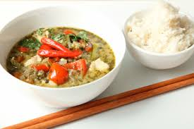 curries home decor homemade thai red curry paste recipe