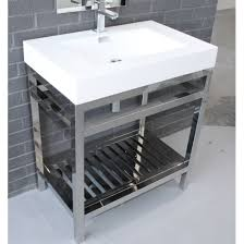 home decor stainless steel freestanding sink corner kitchen sink