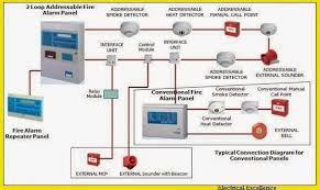 diagrams 800410 datatool system 3 wiring diagram u2013 datatool