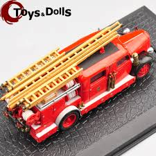 volvo semi models online buy wholesale volvo diecast models from china volvo diecast