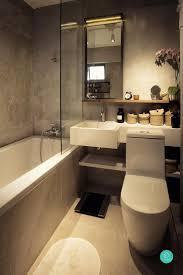 best ideas about hotel bathroom design pinterest hdb bathroom transformations for every budget