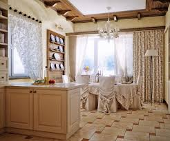 terrific ideas with rustic style kitchens country options to mind