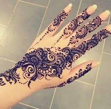 14 stunning henna tattoo designs hennas henna tattoo designs
