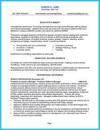 Enterprise Data Architect Resume Sample Data Warehouse Project Manager Resume Virtren Com