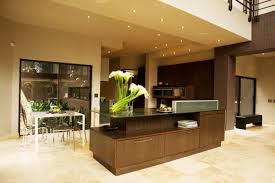 74 interior design jobs from home 100 home design websites