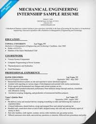 Resume Engineering Examples A Good Title For An Essay About Slavery John Biden Resume Homework