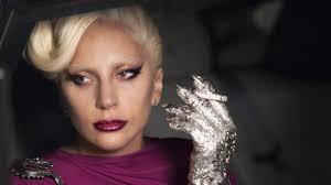 Lady Gaga Bad Romance Lady Gaga U0027s