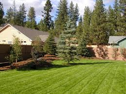 garden amazing country landscaping ideas interesting country