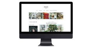 templates v1 blogger magone magazine blogger template nulled scripts