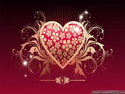 valentine u0027s day hearts wallpapers 2 crazy frankenstein