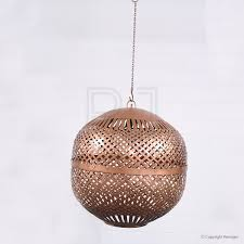 lamp moroccan ceiling light moroccan pendant light capiz lighting