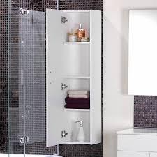 Small Apartment Bathroom Storage Ideas Bathroom Design Best Ofbathroom Towel Cabinet Small Apartment