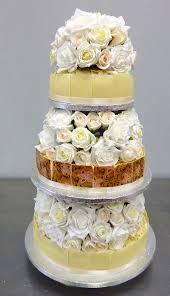 cheesecake wedding cakes casadebormela com