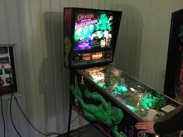 salle de jeux adulte location de jeux pour adultes en ille et vilaine 35 festivitre