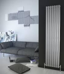 sidato lusso stainless steel designer radiator u2013 vida homes