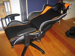 Gaming Desk Chair Gaming Desk Chair Uk Home Design Ideas