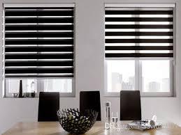 Ikea Matchstick Blinds Door Blinds Ikea U0026 Big Lots Blinds Ikea Window Treatments