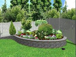 Extraordinary Home Landscape Design In Small Home Remodel Ideas - Landscape design home