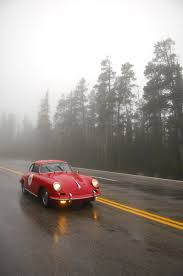 rally porsche the ramshorn porsche rally is where you u0027ll want to be this may