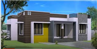 complete house plans 20 x 30 plot or 600 square home plan homes in kerala india